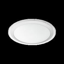 Eglo - LED szabályozható mennyezeti lámpa - Competa C