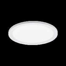 Eglo - LED süllyeszthető mennyezeti lámpa
