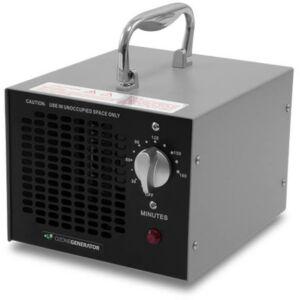 ózon generátor