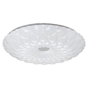 Primrose Mennyezeti Lámpa ,LED 48W- Fehér