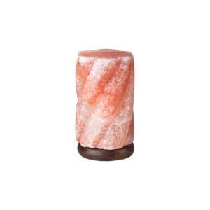 Hekla, sólámpa, E14 1X 15W - Rábalux