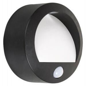 Amarillo,szenzor,fekete,LED1,5W