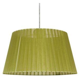 Candellux- TIZIANO függeszték lámpa, 1x60W- sárga