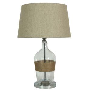 ECO 3 Asztali lámpa 40X62 1X60W E27 - Candellux