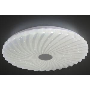 CALIPSO CEILING LAMP Mennyezeti 60W LED 48,5 CM VARIABLE COLOR AND BRIGHTNESS