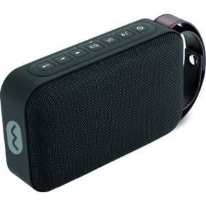 ECG  BTS M1 Bluetooth hangszóró, 15 W