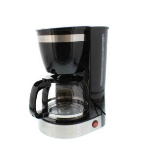 ECG KP 2115 Filteres kávé/teafőző