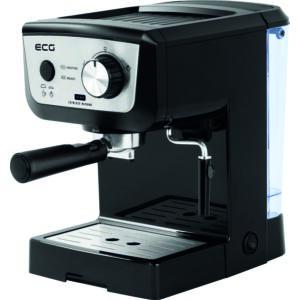 ECG ESP 20101 Eszpressó kávéfőző