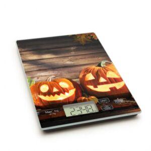Vag&Arths konyhai mérleg, Halloween tök- 5kg