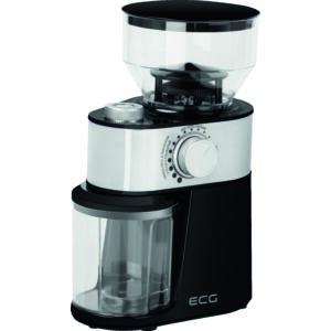 ECG KM 1412 Aromatic Elektromos kávédaráló
