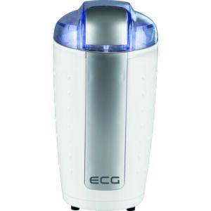 ECG KM 110 Elektromos kávédaráló
