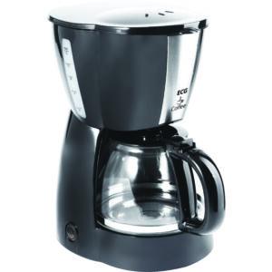 ECG KP 129 Filteres kávé/teafőző