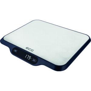 ECG KV 215 digitális konyhamérleg 15 kg
