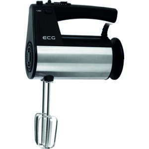 ECG RS 5011 Kézi mixer, 500 W