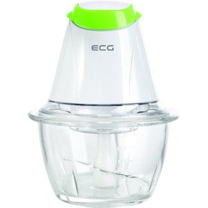 ECG SP 466 Aprító 250W,üveg tartályal