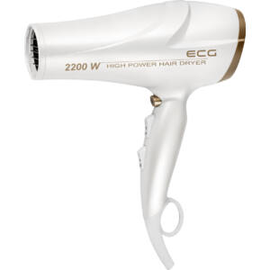 ECG VV 2200 Hajszárító 2000W