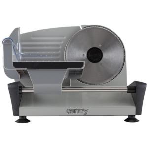 Fém szeletelőgép - CR4702 - Charmy