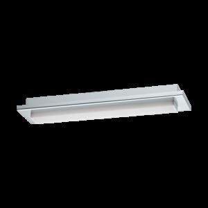 Ledeglo Fali Lámpa 8,3W4000K Ip44Cumbrecita