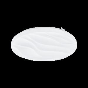 Eglo - Benariba fali-mennyezeti lámpa 33mm-99343