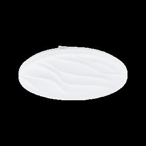 Eglo - Benariba fali-mennyezeti lámpa 55mm-99465