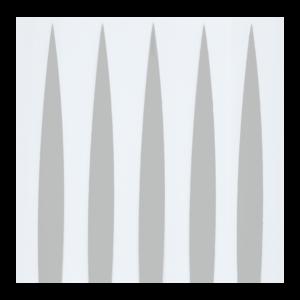 Eglo Fali Lámpa Lámpa 1X60W E27 Linie Grafik