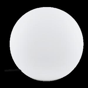 Eglo - Kültéri LED IP65 39cm fehér Monterolo-C