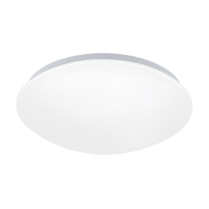 Led-Ble-Rgb Eglo Fali Lámpa 17W Giron-C