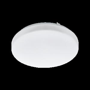 LED Mennyezeti11,5W 28cm 4000KfehérFRANIA