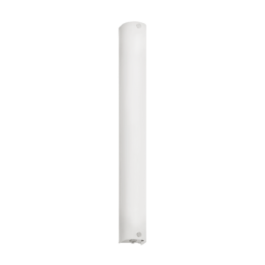 Eglo Fali Lámpa Lámpa E14 3*40W Kapcs.Mono_50013