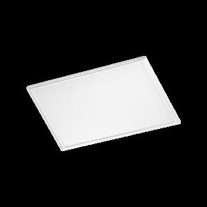 Eglo - Ledálmennyvil16W30X30Cm4000Ksalobrena1