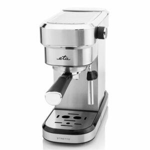 ETA Stretto  2180 90000 Presszó kávéfőző