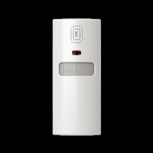Wifis infravörös riasztószenzor - Elmark