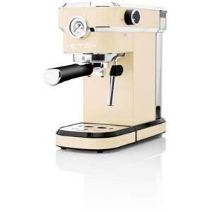 ETA Storio 6181 90040 kávéfőző krém