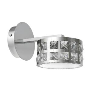 Milagro - ALEX - fali lámpa
