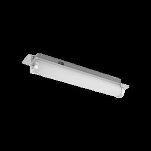 Ocean fénycsöves lámpatest G5 8W  - Elmark