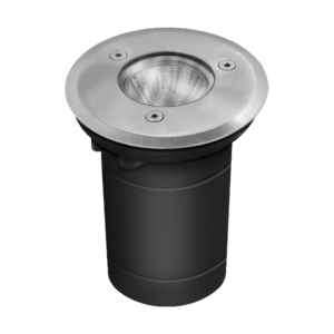 GRF105 MR16/12V/50W talajba süllyeszhető lámpa - Elmark