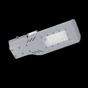 Avenue Smd  kültéri LED Utcai térvilágító  - Elmark