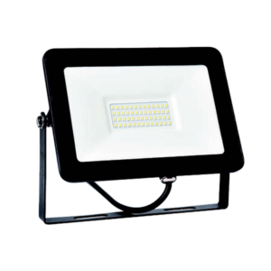 Vega20 Slim smd 20W szerelő reflektor - 5500 K - Elmark