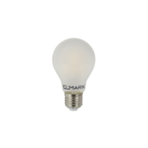 LED izzó 16-os paritás SMD2835 3W E14 230V - Elmark