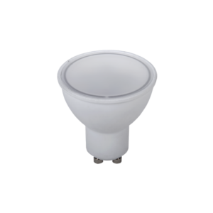 Stellar LED SMD2835 3,5W 120° GU10 230V hideg fehér