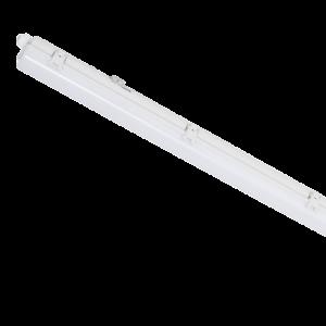 Irodai - üzemi világítás