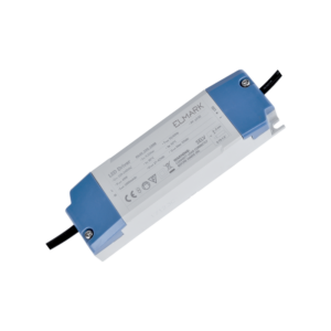 DRIVER FOR LED PANEL 40W IP20