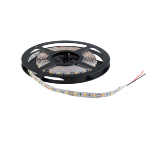 Stellar led szalag meleg fehér SMD3528 12V/DC 4,8W/m 60pcs/m IP20 -Elmark