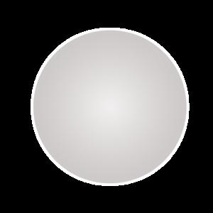 Led Dekor Lámpa - SPHERE 30 IP65 RGBW - Elmark