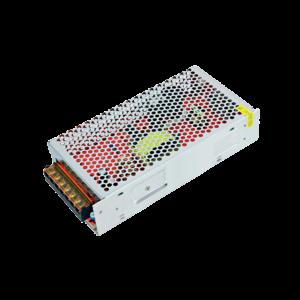 Led vezérlő setdc 150W 230VAC/ 24VDC IP20 - Elmark