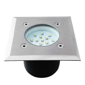 Gordo-Talajba süllyeszthető lámpa led14- Kanlux