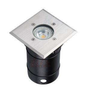 Berg - Talajba süllyeszthető lámpa IP67 - Kanlux-7173