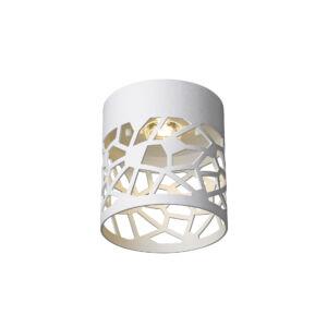 Klausen Modern Mennyezeti lámpa- WINTERFELL  S fehér