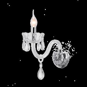 Madlen Fali Lámpa - Elmark