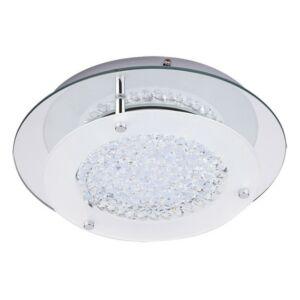 Marion, LED mennyezeti lámpa, D28cm - Rábalux